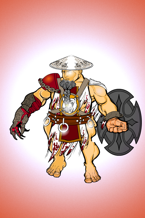 monk_of_the_white_bear.png