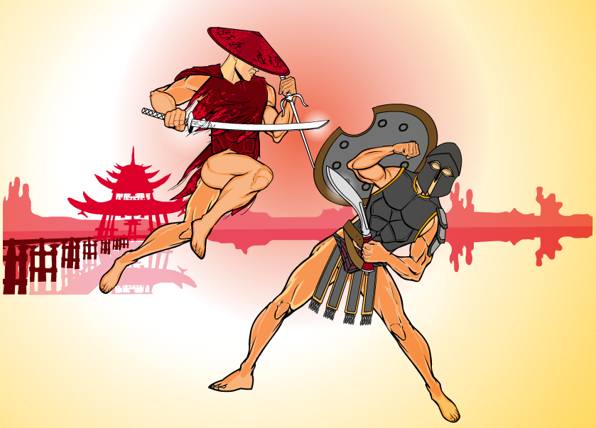 monkfight.png