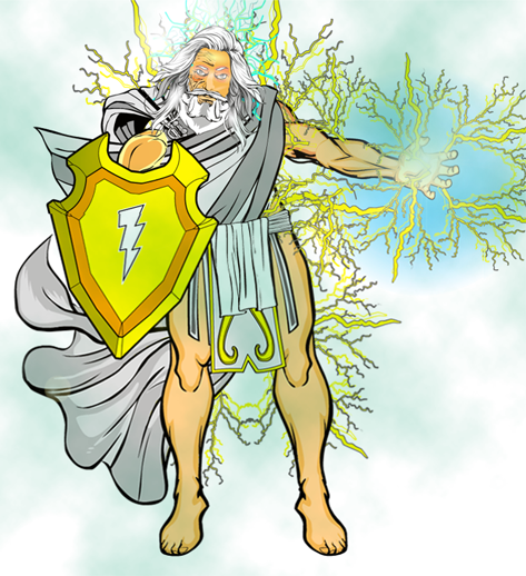 http://www.heromachine.com/wp-content/legacy/forum-image-uploads/prswirve/2013/02/zeus_colored.png