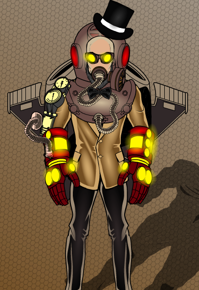 steampunk.png