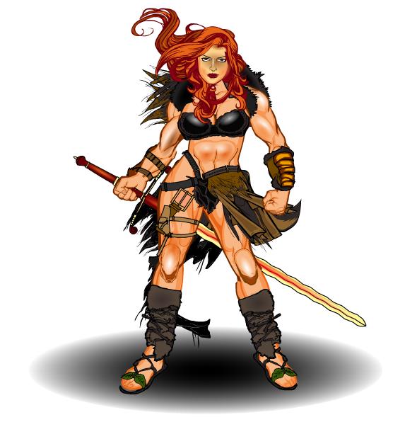 http://www.heromachine.com/wp-content/legacy/forum-image-uploads/prswirve/2013/05/barabarian_girl_brick.png
