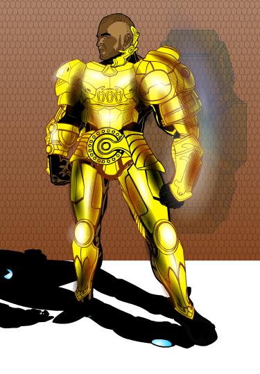 golden_guardian.png