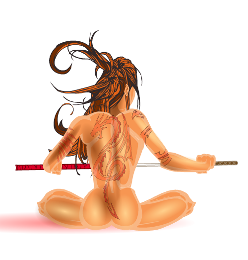 samurai_lady_2.png