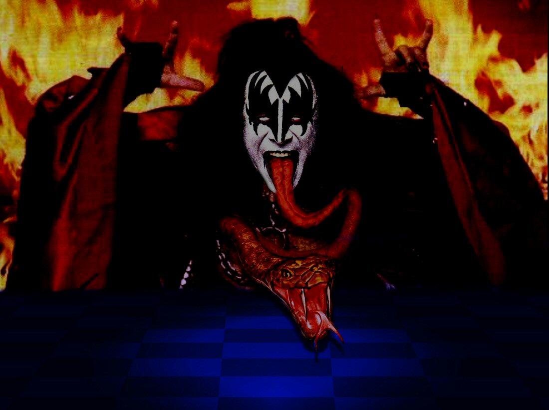 Gene-Tongue2.jpg