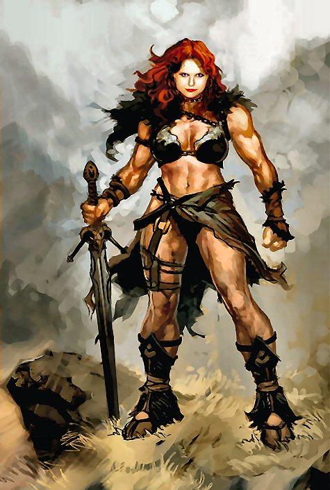 diii-female-barbarian2.jpg