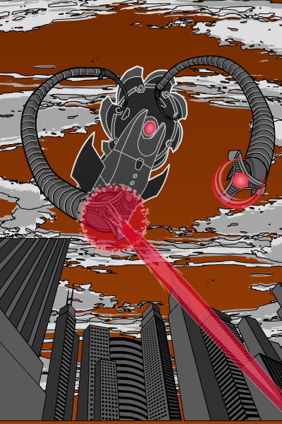 Invasion-RobM.png