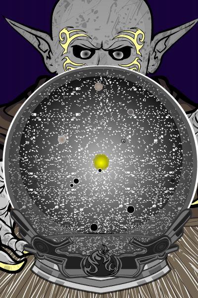 RobM-Micro-Cosmos.jpg
