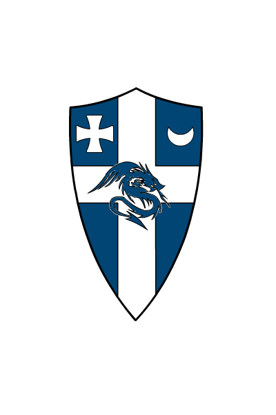 Beknighted-Shield.png