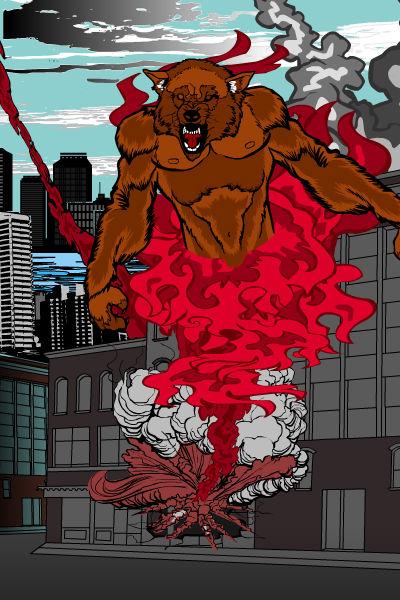 Elemental-Werewolf-Fire.jpg
