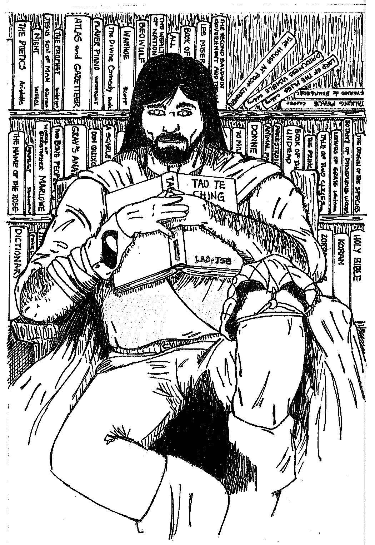 Geheris-Library-RobM.jpg