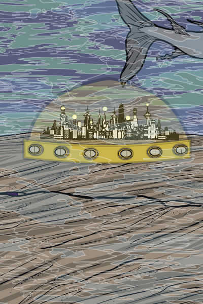 http://www.heromachine.com/wp-content/legacy/forum-image-uploads/robm/2012/09/AtlantisRobM.jpg