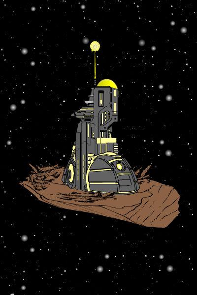 Outpost-RobM.jpg