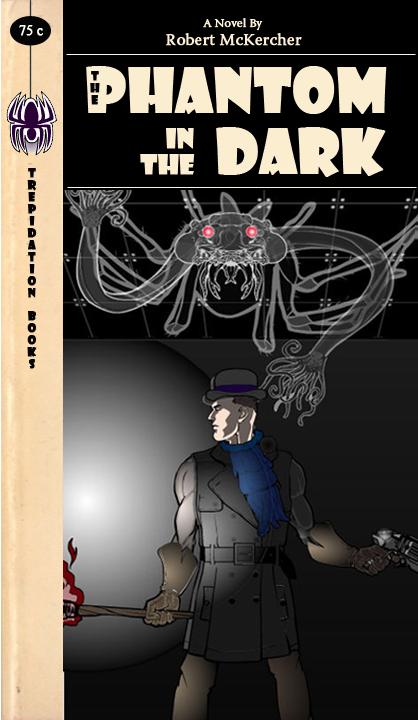 Phantom-in-the-Dark-Novelization-RobM.png