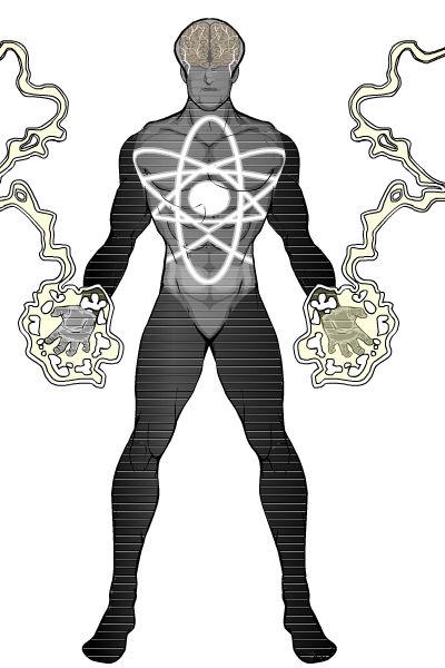 Rob-M-Atomic-Thunderbolt.jpg