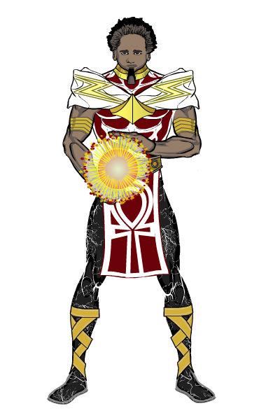 RobM-Lash-Lightning.jpg