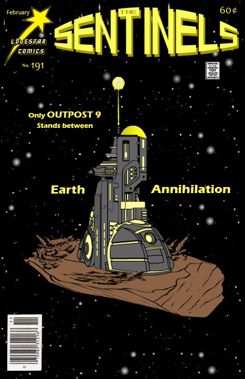 Sentinels191Outpost.png