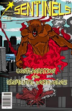 Sentinels212ConflagrationElementalWerewolves-copy.png