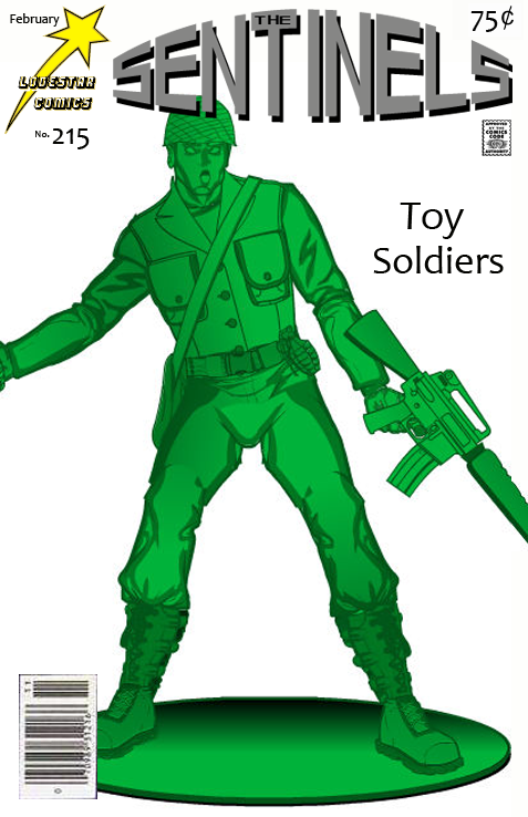Sentinels215ToySoldiers.png