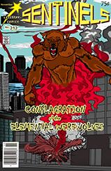 Sentinels212ConflagrationElementalWerewolvesCopy.png