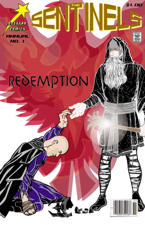 SentinelsAnnual-1Redemption.png