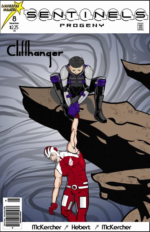 SentinelsProgeny8Cliffhanger-1.png