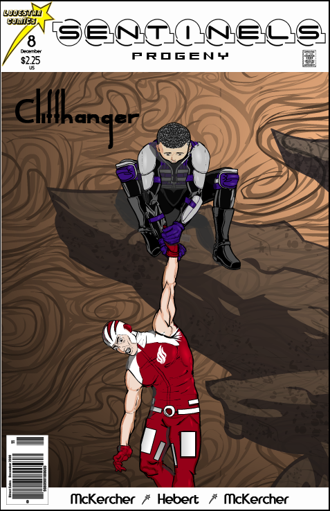 http://www.heromachine.com/wp-content/legacy/forum-image-uploads/robm/2013/10/SentinelsProgeny8CliffhangerRevised.png
