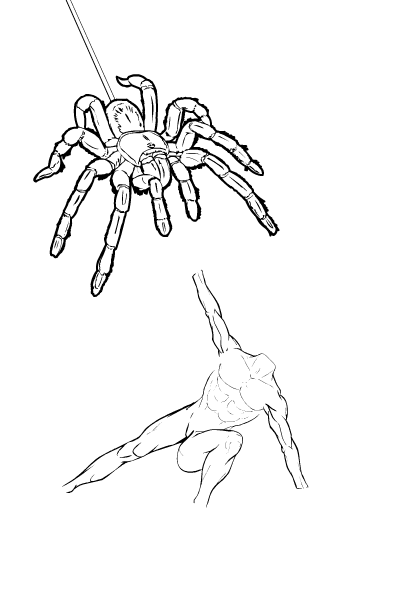 DragonflyCoverSketch.png