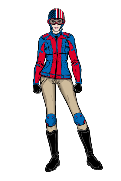 Isabel-Intrepid-Motorcycle-Jacket.png