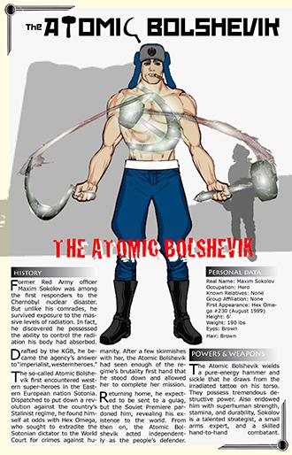 AtomicBolshevikCompendiumSmall.png