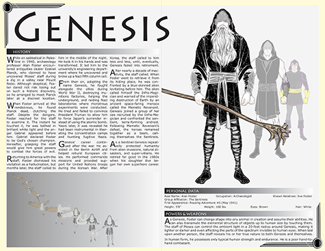 CompendiumGenesis3Small-1.png
