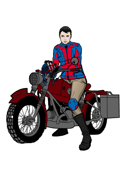 Isabel-Intrepid-Motorcycle-9-1.png