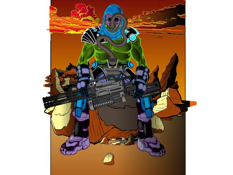 scatman-cyborg-hiatis.png