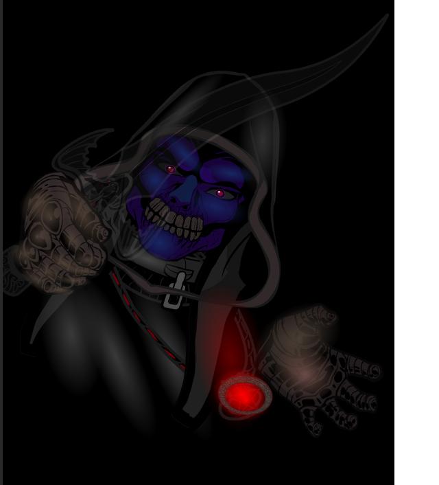 scatman-soul-THIEF.PNG