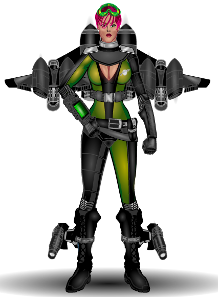 scatmanBoosterBabe-JetBlack.png