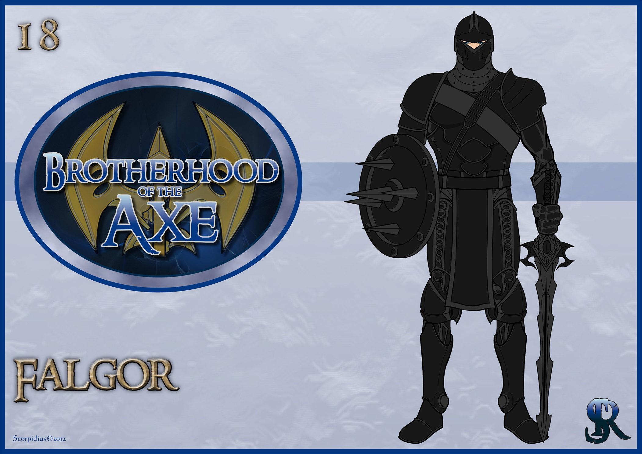 http://www.heromachine.com/wp-content/legacy/forum-image-uploads/scorpidius/2012/03/018-Falgor.jpg