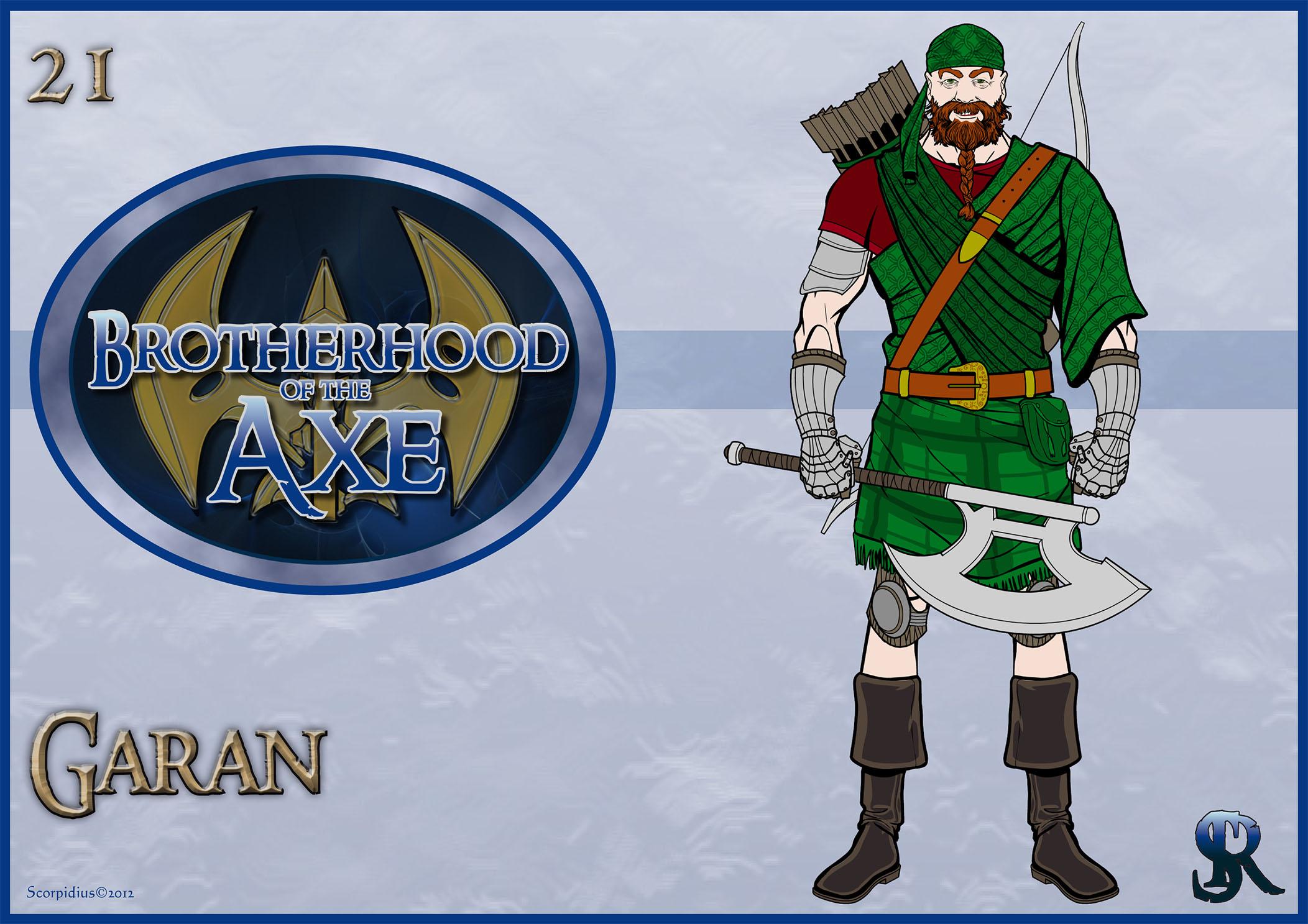 http://www.heromachine.com/wp-content/legacy/forum-image-uploads/scorpidius/2012/03/021-Garan.jpg