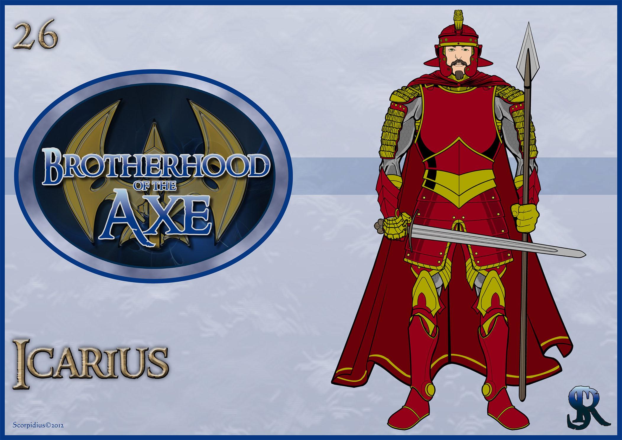 http://www.heromachine.com/wp-content/legacy/forum-image-uploads/scorpidius/2012/03/026-Icarius.jpg
