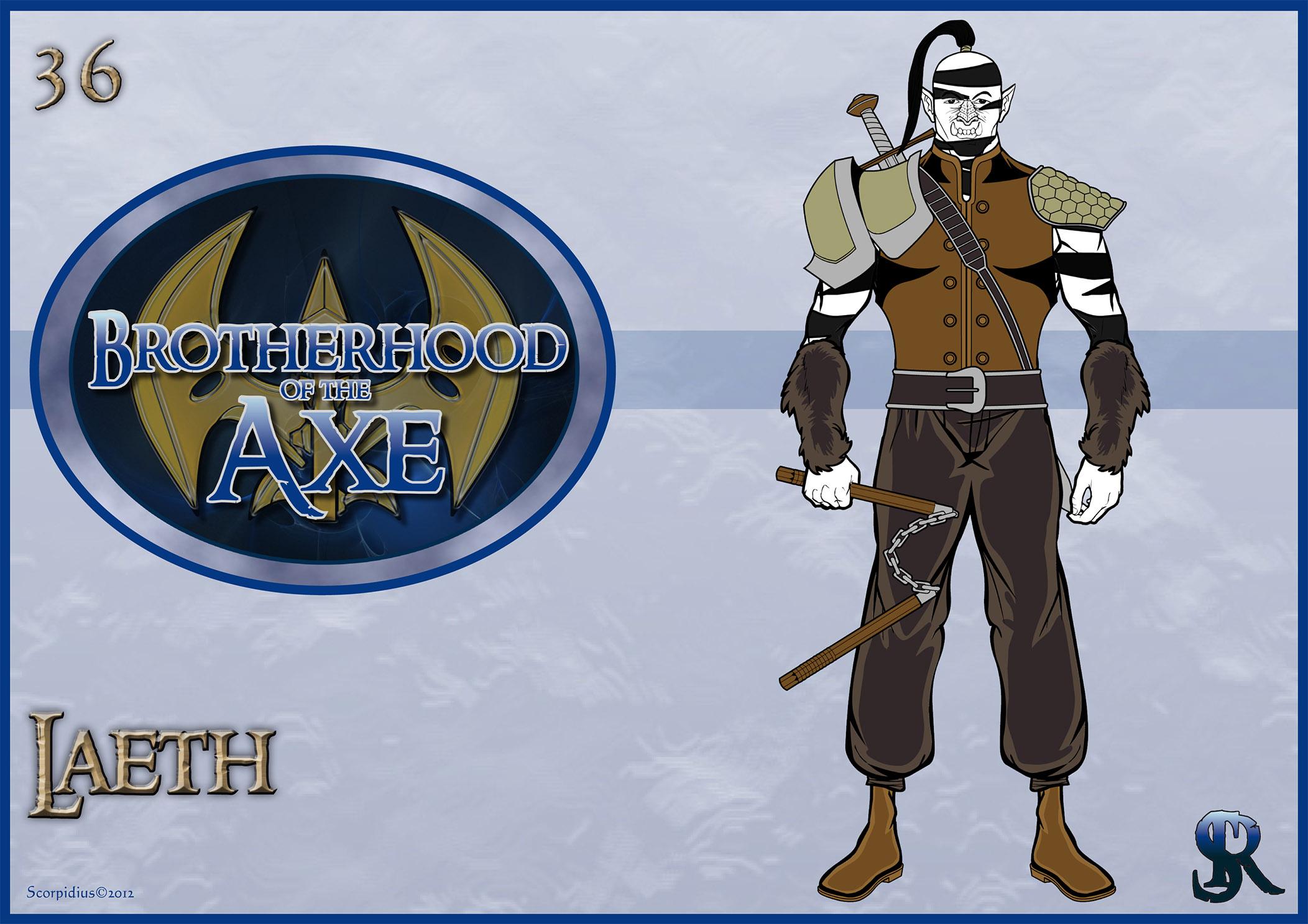 http://www.heromachine.com/wp-content/legacy/forum-image-uploads/scorpidius/2012/03/036-Laeth-1.jpg