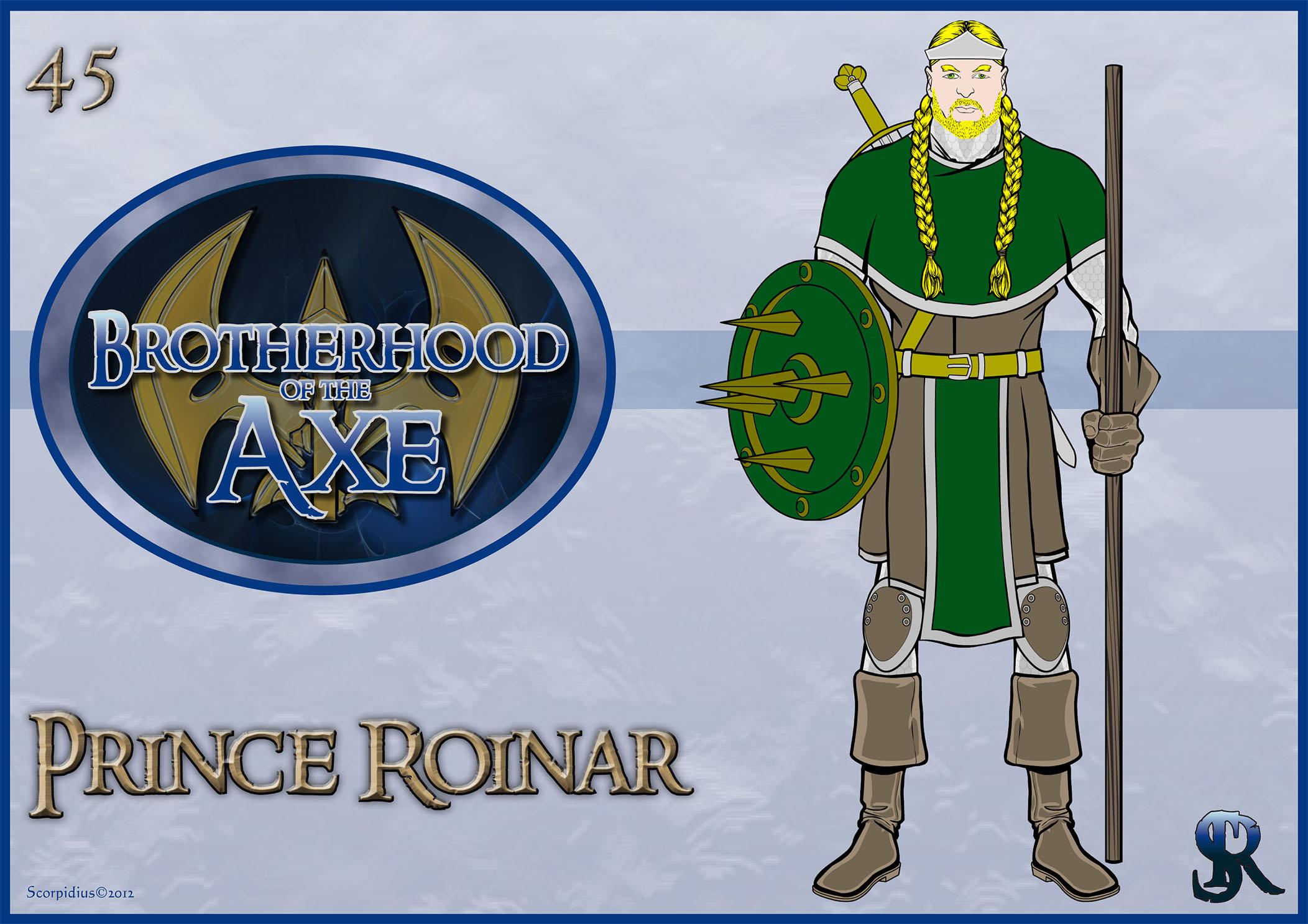 http://www.heromachine.com/wp-content/legacy/forum-image-uploads/scorpidius/2012/03/045-Prince-Roinar-1.jpg
