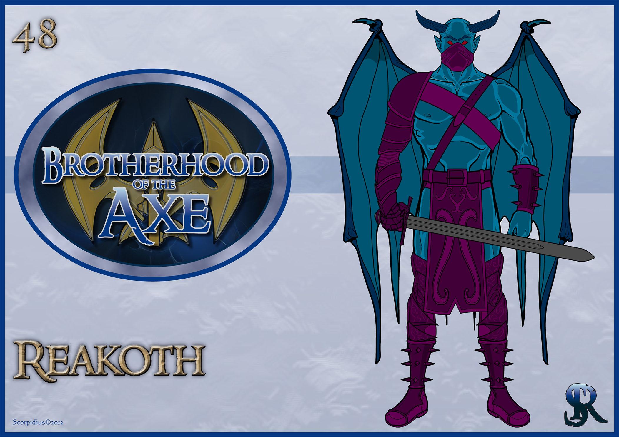http://www.heromachine.com/wp-content/legacy/forum-image-uploads/scorpidius/2012/03/048-Reakoth-2.jpg