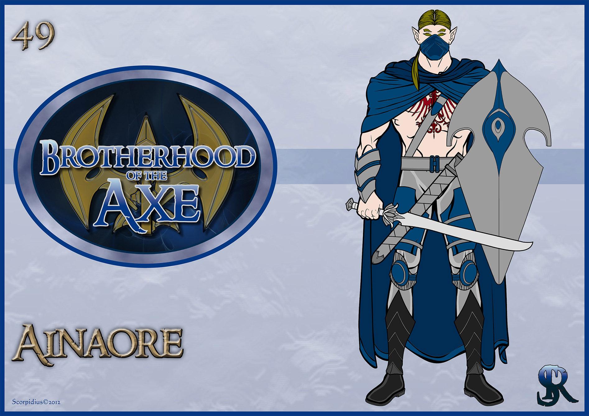 http://www.heromachine.com/wp-content/legacy/forum-image-uploads/scorpidius/2012/03/049-Ainaore.jpg