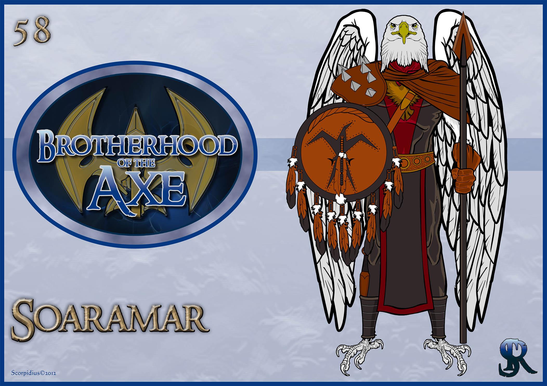 http://www.heromachine.com/wp-content/legacy/forum-image-uploads/scorpidius/2012/03/058-Soaramar.jpg