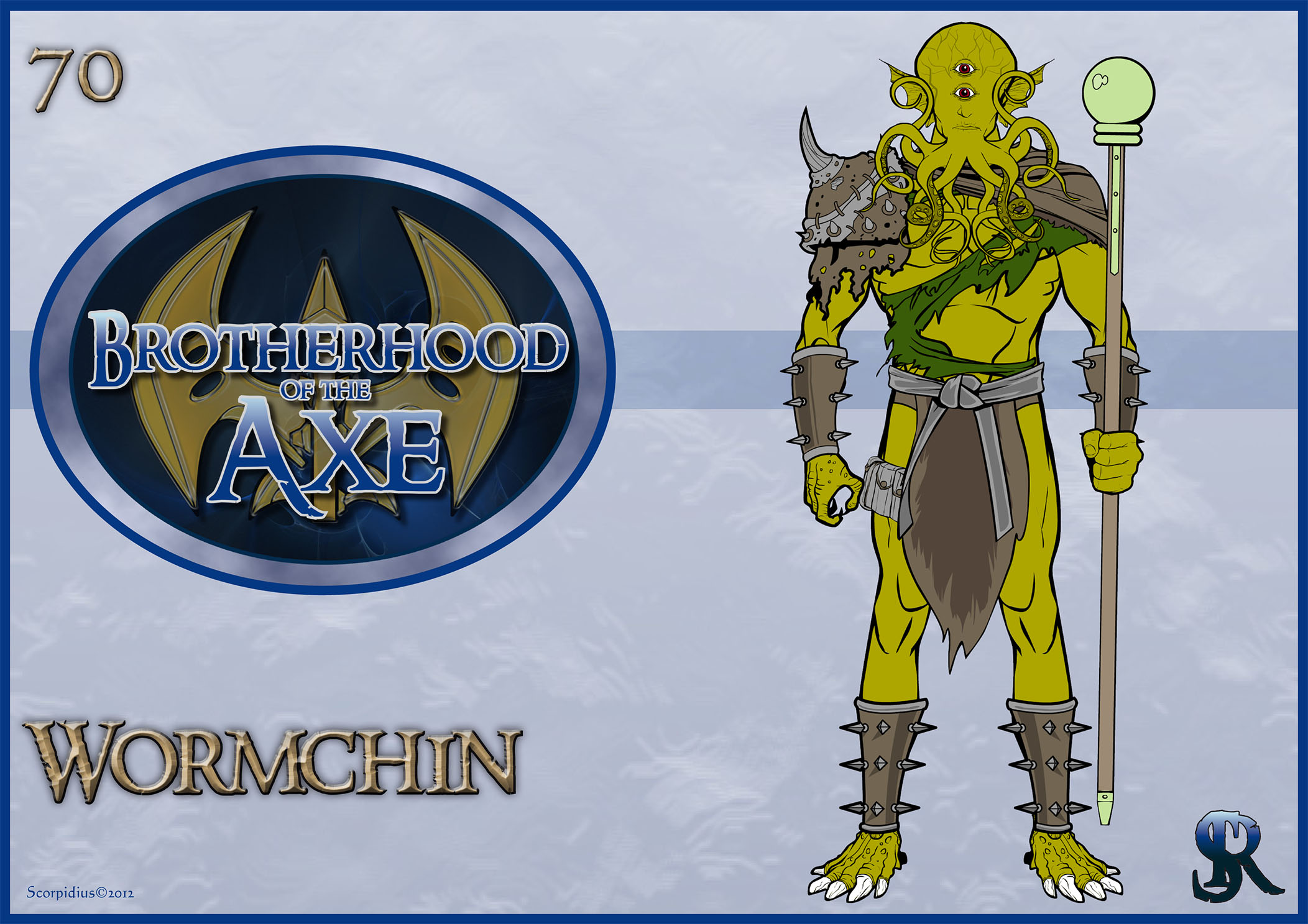 http://www.heromachine.com/wp-content/legacy/forum-image-uploads/scorpidius/2012/03/070-Wormchin.jpg