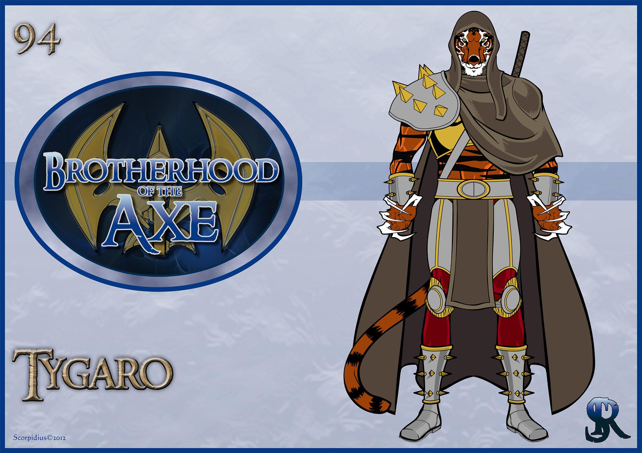 http://www.heromachine.com/wp-content/legacy/forum-image-uploads/scorpidius/2012/03/094-Tygaro.jpg