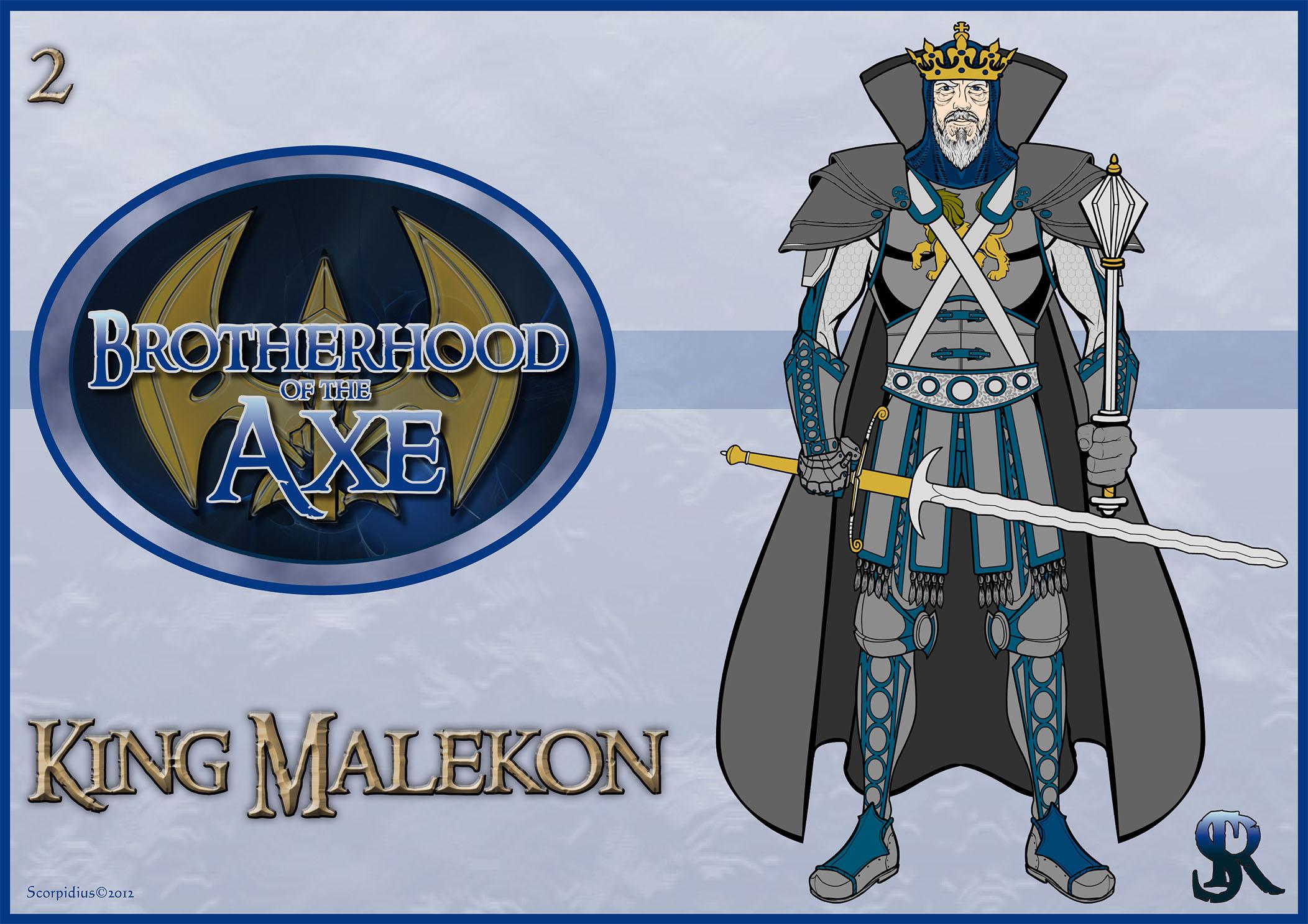 002-King-Malekon.jpg