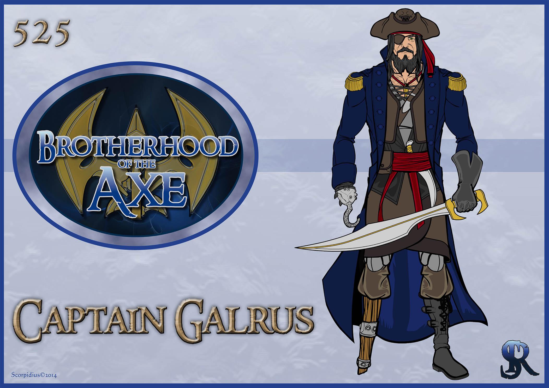 http://www.heromachine.com/wp-content/legacy/forum-image-uploads/scorpidius/2014/07/525-Captain-Galrus.jpg