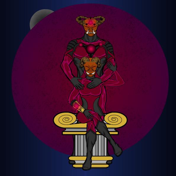 Alien-Force6.png