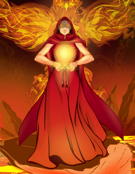 http://www.heromachine.com/wp-content/legacy/forum-image-uploads/shiboreth/2012/05/Shiboreth_Fire-Bird.png