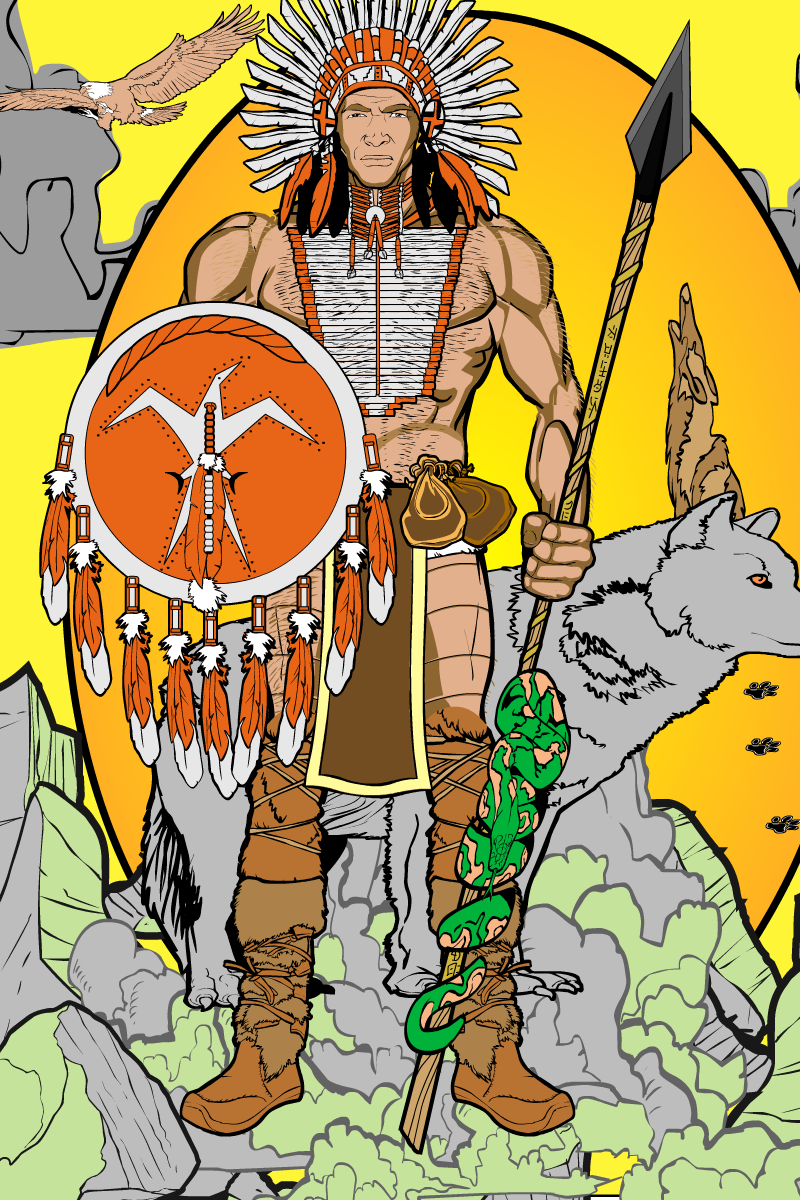 Sikwidit-IndianChief-2.PNG