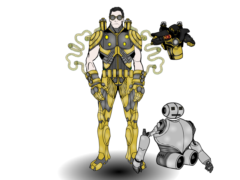 the-engineeer-with-robotswidegray.png